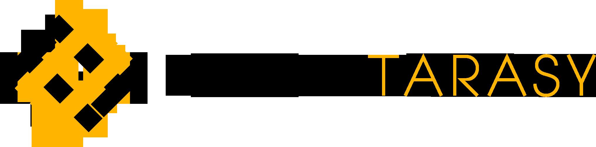 logo-tanie-tarasy